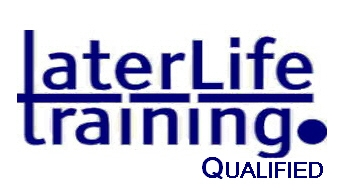 LLT Qualified Logo
